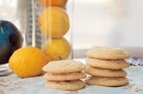 Lemon Sugar Cookies: https://1233photography.com/2014/02/07/lemon-sugar-cookies/