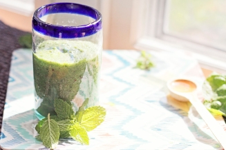 Green Smoothie: https://1233photography.com/2014/06/17/green-smoothie/