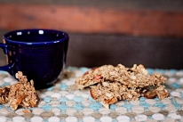 Banana Oat Bars: https://1233photography.com/2014/07/15/banana-oat-bars/