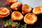 Nutmeg & Black Pepper Popovers: https://1233photography.com/2014/08/12/nutmeg-black-pepper-popovers/