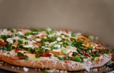 Breakfast Pizza: https://1233photography.com/2014/09/29/breakfast-pizza-foodie-photographer-maryland/