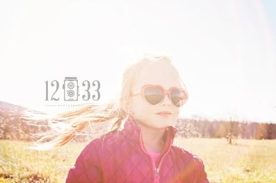 ©12:33Photography