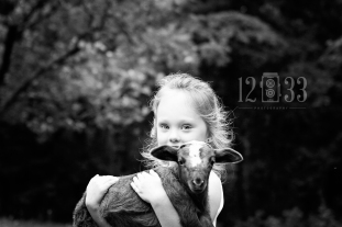 © 12:33 Photography
