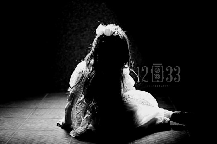 ©12:33 Photography