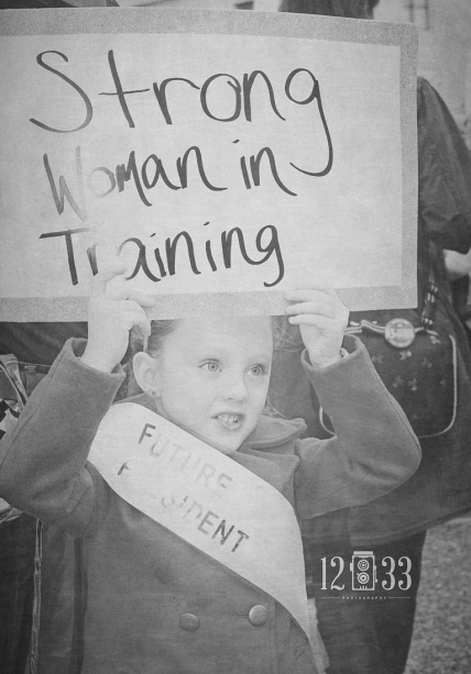 womensmarch_1-21-17_11_2_3_wm_web