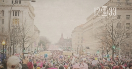 womensmarch_1-21-17_14_3_wm_web