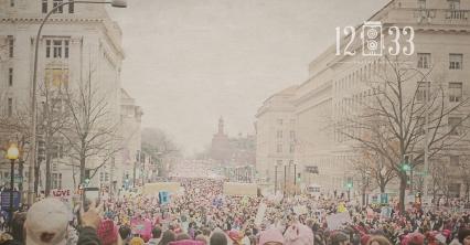 womensmarch_1-21-17_14_3_wm_web