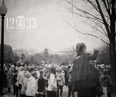 womensmarch_1-21-17_17_wm_web